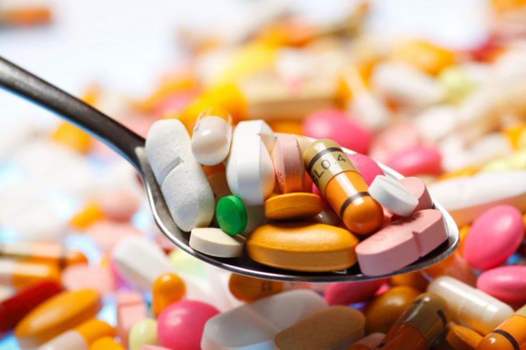 Interview: Medikamentensucht erkennen und heilen