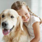 Kaufberatung Haustiere: Welches Haustier passt zu Ihrem Kind?