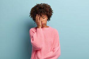 Stressmanagement: Finden Sie Ihre persönliche Strategie
