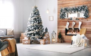 Last-Minute-Tipps für Weihnachten