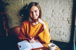 Auf Kurzarbeitergeld angerechnet: Einkünfte aus Minijob