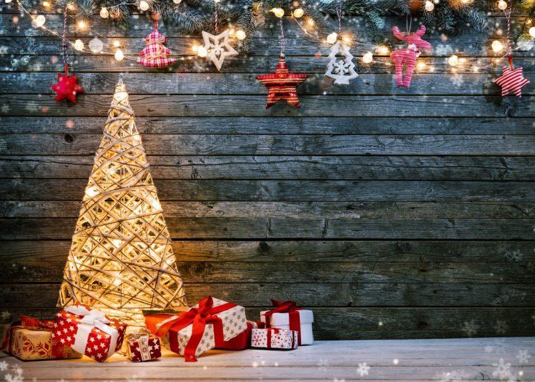 Weihnachten in Schweden: Kulinarisches