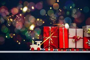 So bleiben die Geschenke zu Weihnachten steuerfrei