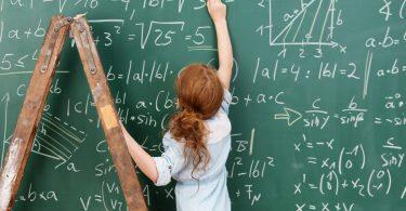 Hochbegabung: Was Eltern und Lehrer tun können