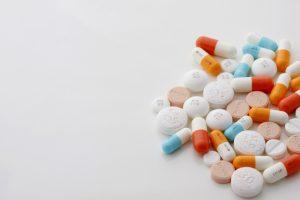 Homotoxine: Die Nebenwirkungen von Medikamenten