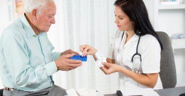 Demenz: Maßnahmen aus dem Expertenstandard Inkontinenz