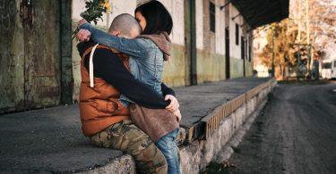 Warum Sie sich und anderen verzeihen sollten