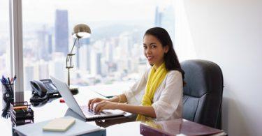 Steuererklärung online erstellen: Einfach und sicher