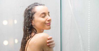 Steigern Sie Ihre Kreativität - unter der Dusche