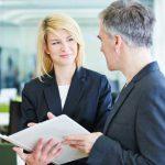Mitarbeiterführung: Analyse ist der wichtigste Schritt zum Erfolg