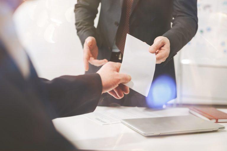 Französische Geschäftsbriefe: Der Einleitungssatz als Empfangs- und Terminbestätigung und als Anlagenhinweis (Teil 2)