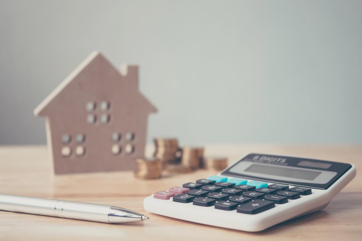 Alle Jahre wieder: Erstattung der Grundsteuer für die Immobilie beantragen