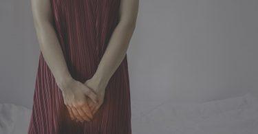 Tipps zur Selbstbehandlung von Vaginalpilz