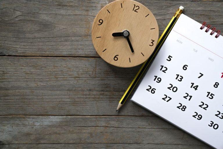 Kurzarbeit und Rentenanspruch