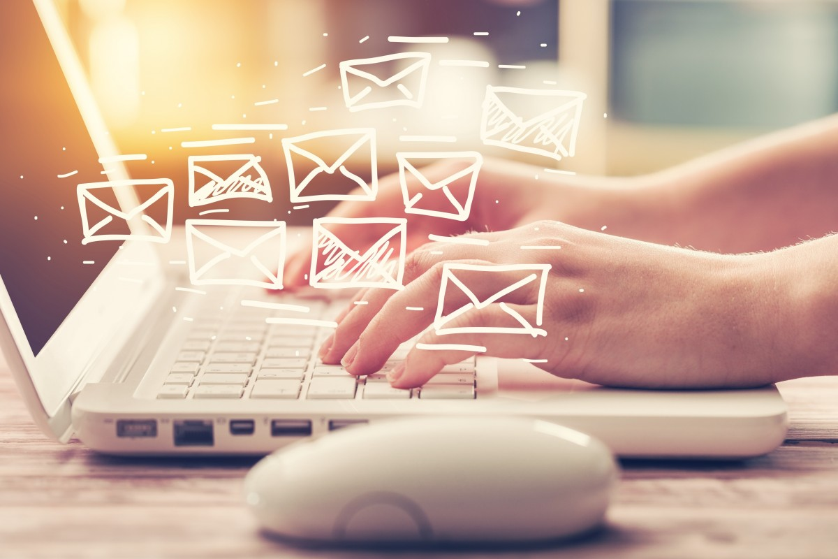 Newsletter: Was sind Multipart E-Mails?