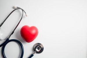 Cholesterin: Lieber Pillen statt gesunder Lebenswandel