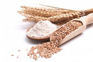 Lebensmittel fürs Herz: Vollkorn stärkt das Herz (Teil 2)
