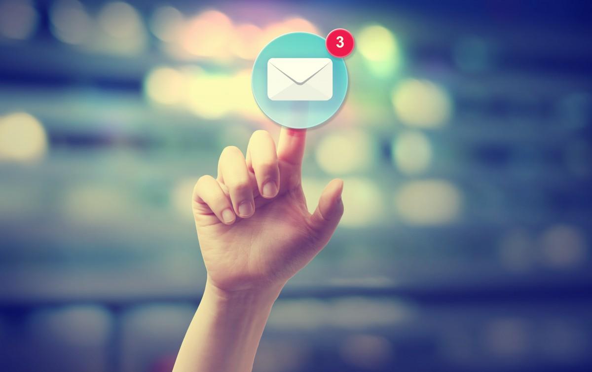 Zeit und Geld sparen durch richtige e-Mail-Kommunikation: Warum e-Mail-Management?