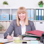 Arbeitstypen im Büro: Der Hingebungsvolle