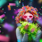 Köln: Karneval mit Tradition