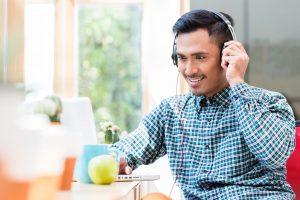 Voraussetzungen für den Bezug von Kurzarbeitergeld: 2. Anspruchsvoraussetzungen
