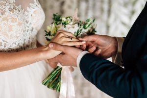 """Hochzeitsideen: Spiel und Geschenk """"Reise nach Jerusalem"""""""