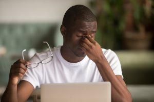 Anti-Stress-Tipps für jeden Tag: Raus aus der Routine (Tipp 1-5)