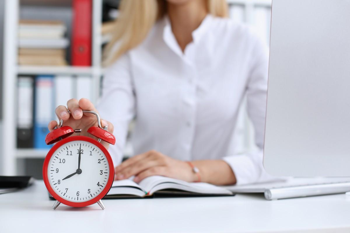 Behandlung von Kurzarbeit im IFRS-Jahresabschluss