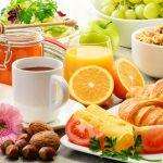 Geschäftsidee: Frühstückslieferservice