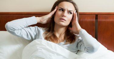 Herzinfarkt: Vorsicht bei Migräne