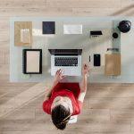 Arbeitstypen im Büro: 7. Der Perfektionist
