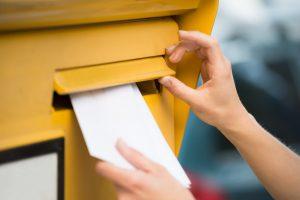 Verbannen Sie Floskeln aus Ihren Briefen