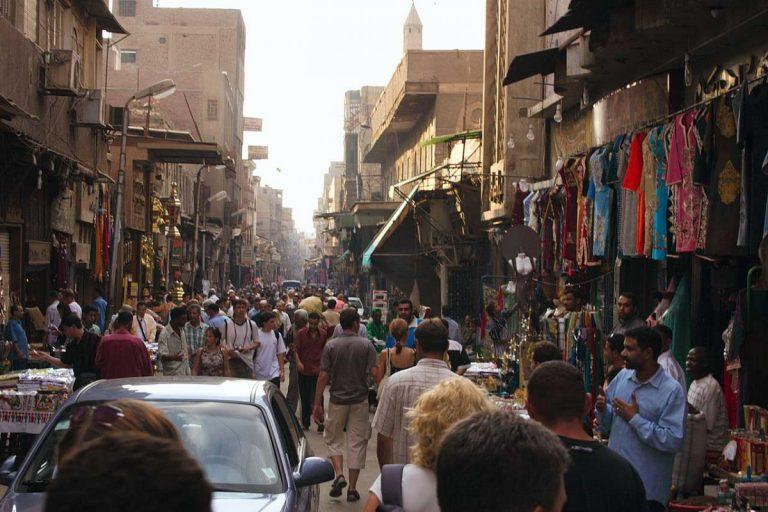 Andere Länder, andere Sitten: Das richtige Benehmen im Reiseland