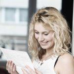 17 Grußformeln – nicht nur für Werbebriefe