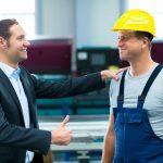 Durch Anerkennung motivieren Sie Ihre Mitarbeiter