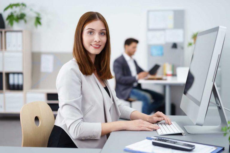 Ist Ihr Büro stationär, mobil oder to-go: Wie stationär können Sie bleiben?