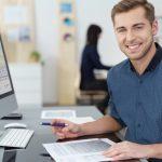 Erfahrene Mitarbeiter: Ein unbezahlbarer Schatz