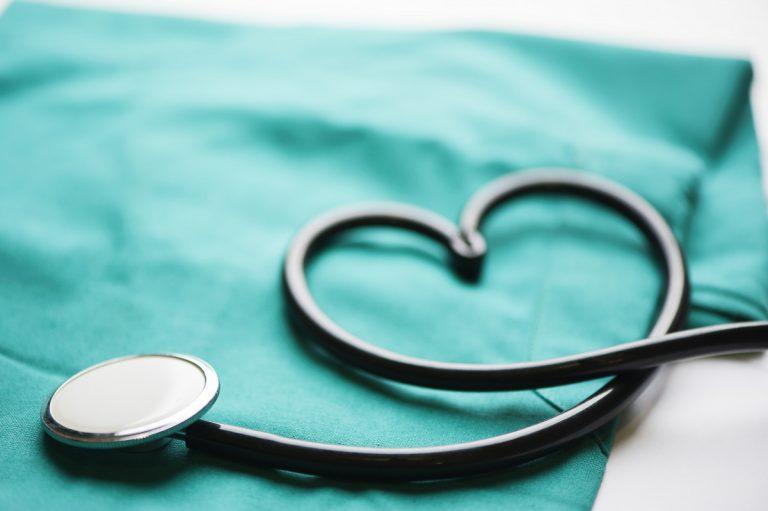 Ausbildungsberufe: Die Ausbildung zum Heilpraktiker