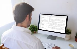 Outlook: Bei POP3 Löschen der E-Mails verhindern