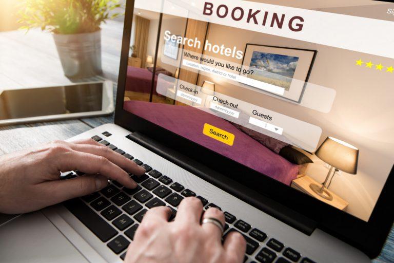 Was Sie bei der Hotel-Suche beachten müssen und wo Sie Infos bekommen
