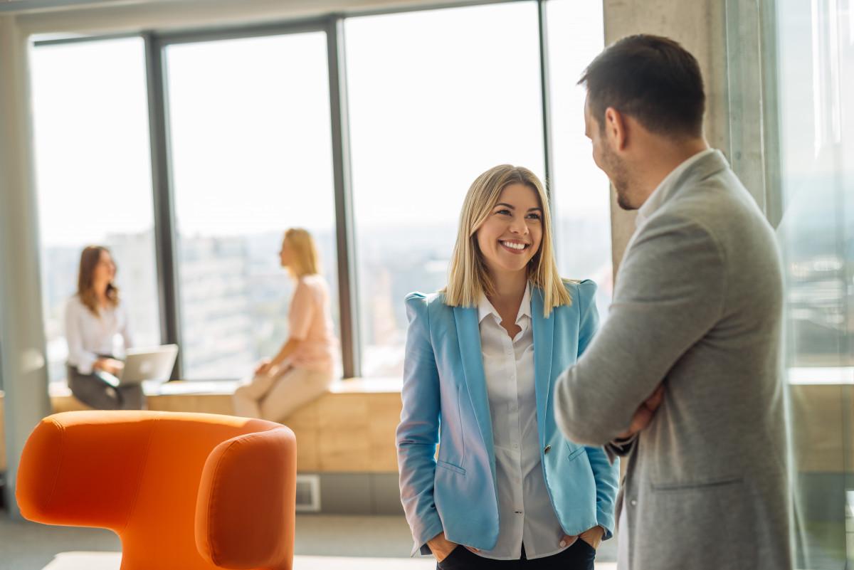 So ermitteln Sie die Sprachkenntnisse Ihrer Mitarbeiter