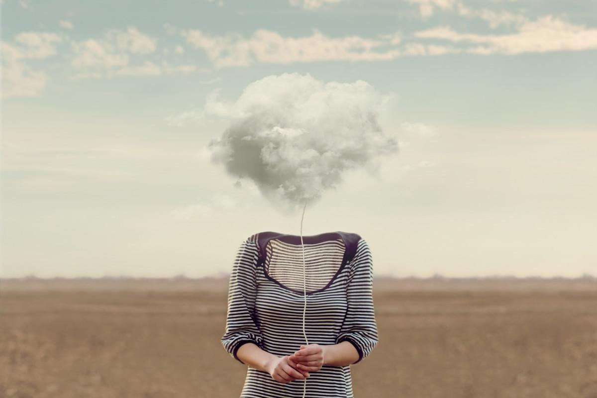 Können Gedanken sprechen? - Gedankenqualität