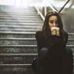Hilfe bei Depression: Umgang mit der Depression
