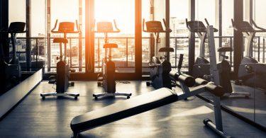 Ist Muskelaufbau mit einem Crosstrainer möglich?