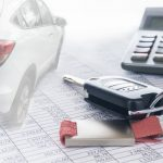 Leasing: Finanzieren trotz Kreditklemme