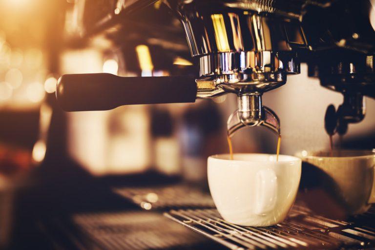 Stört Kaffee den Herzrhythmus?