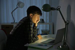 Cyber-Mobbing: Was können Schulen unternehmen?
