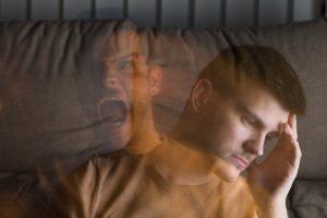 Schizophrenie: Was ist Schizophrenie?