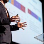 Veranstaltung: Ziele, Zielgruppen und Umsetzbarkeit