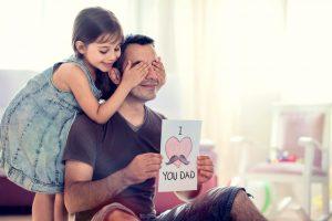 Tipps und Geschenkideen zum Vatertag
